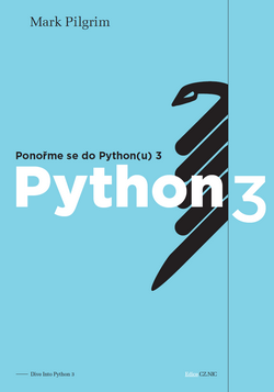 Ponořme se do Pythonu 3